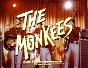 File:The Monkees Season 1.jpg