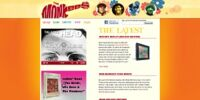 Monkees.com