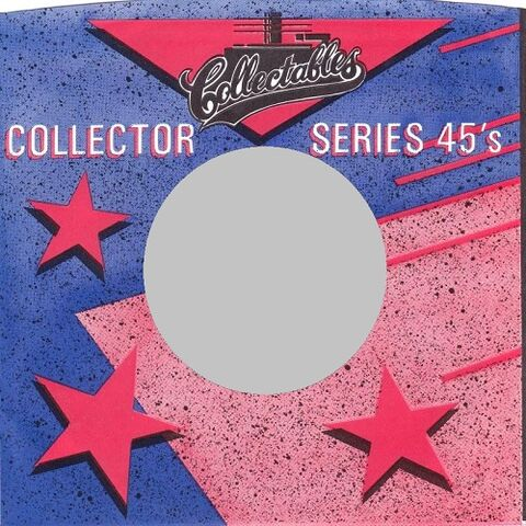 File:Collectables sleeve 2.jpg