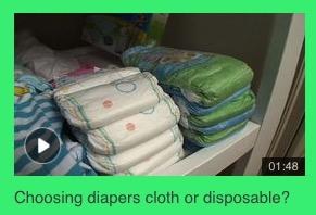 File:Diapers.jpeg
