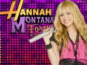 Hannah-montana1