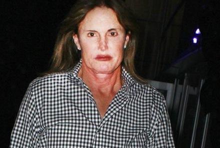File:Bruce-jenner-woman-transformation-confirmed-pp.jpg