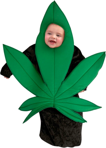 File:Weed-baby.png