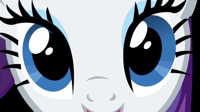 File:Img-1818408-3-eyes rarity by kitsuneymg-d52r61f.png