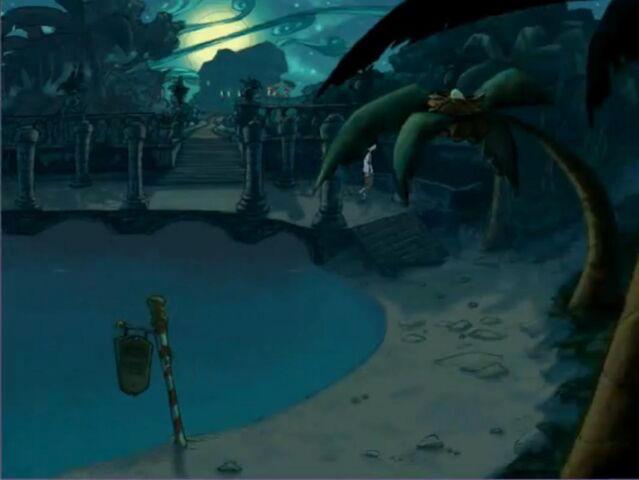 File:Blood Island beach-2.jpg
