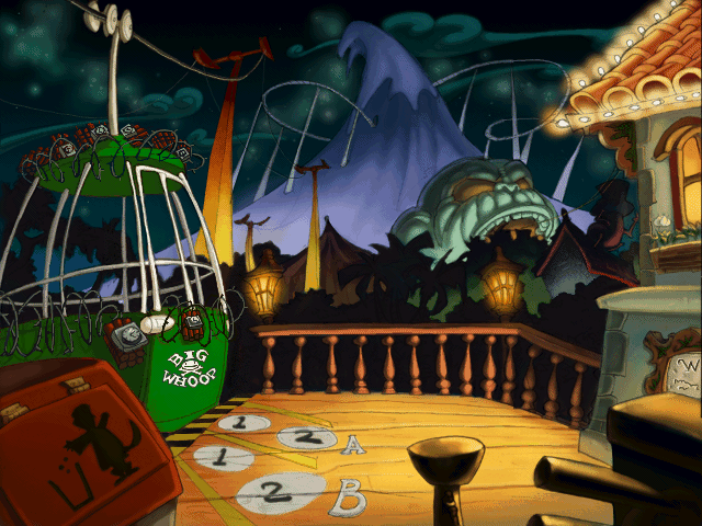 File:Monkey Island - Carnival of Damned.png