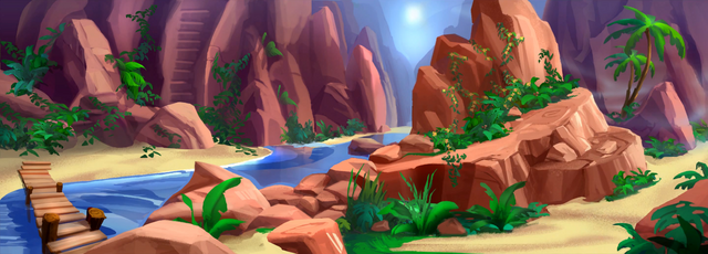 File:Monkey Island - Riverbed.png