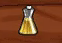 File:Cookingoil.png