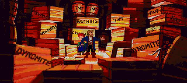 File:Dynamite storeroom.png