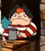 Kenny-mug-comi
