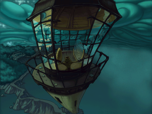 File:Blood Island - Lighthouse.png