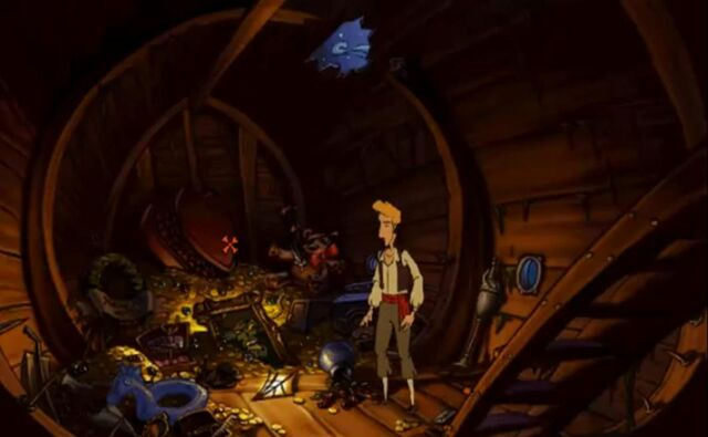 File:LeChuck's treasure hold.JPG