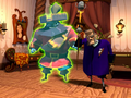 Lechuck-ozzie-insult-attack