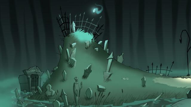 File:Mi105 graveyard concept.jpg