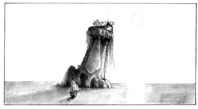 File:MI-Skull-Island.jpeg