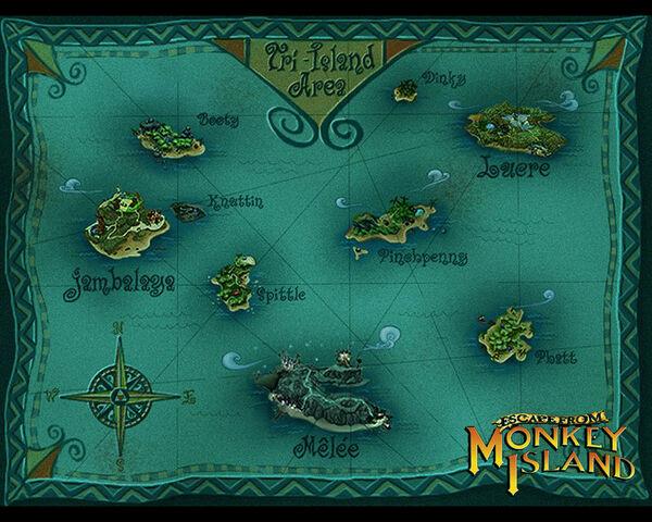 File:The tri island area.jpg