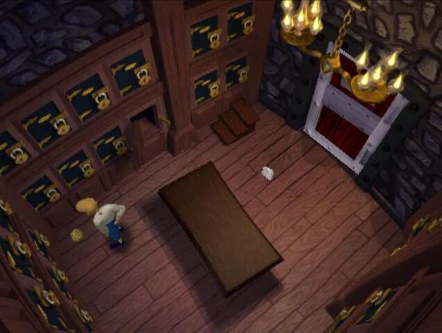 File:Lucre Island bank vault.jpg