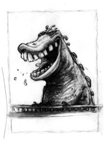 File:Sea-monster-movie.jpg