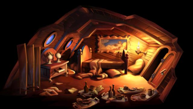 File:Largos room.png