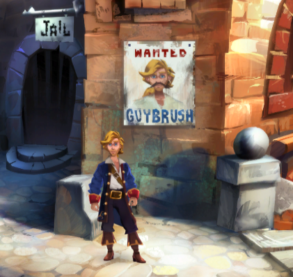 File:Guybrush wanted.png