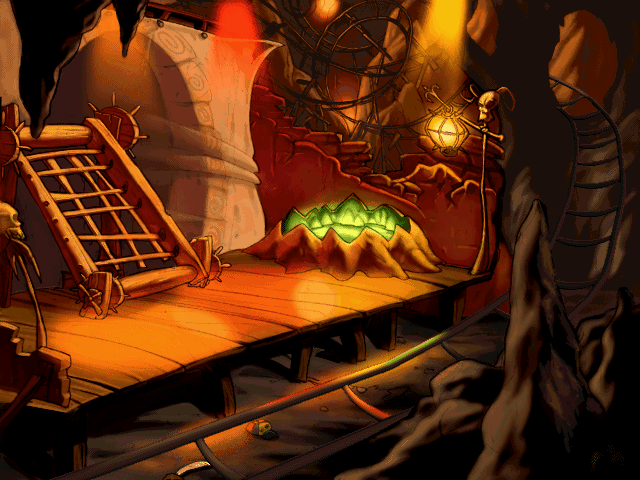 File:Monkey Island - Rollercoaster of Death (Fortress).png