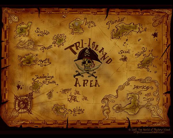 File:Tri-island-wallpaper-monkey-island.jpg