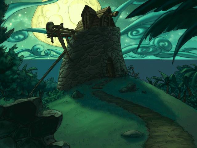 File:Blood Island - Windmill.png