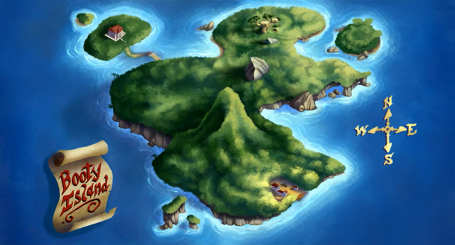 File:Booty Island.png