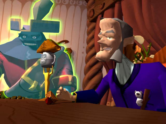File:Lechuck-ozzie-ultimate-insult.png