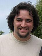 Dominic Armato2