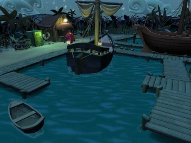 File:EMI-Melee docks-overview.jpg