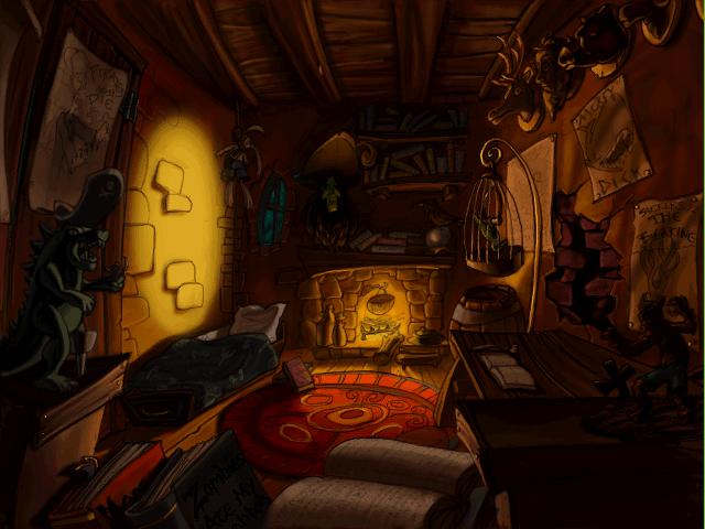 File:Blood Island - Mort's Bedroom.png