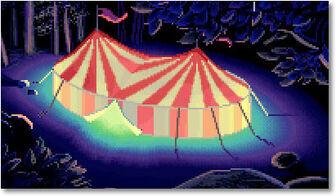 Mi-circus