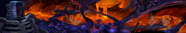 File:Monkey Island - Caverns of Meat 1.png