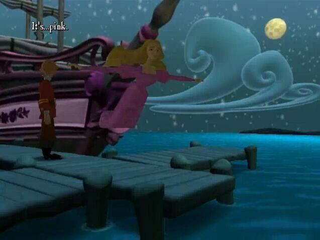 File:Dainty Lady ship.JPG