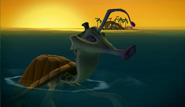 File:Sea creature.png