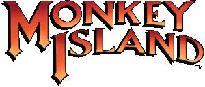 File:Monkey Island.png