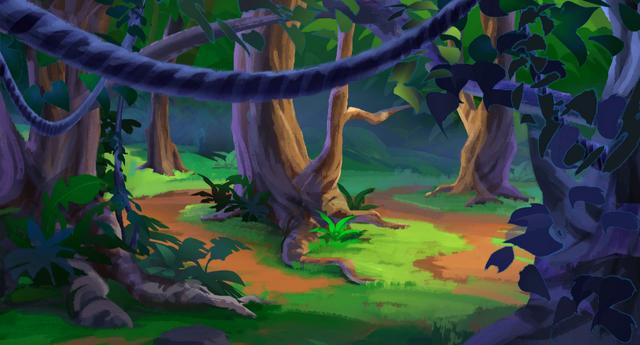 File:Monkey Island - Jungle.png