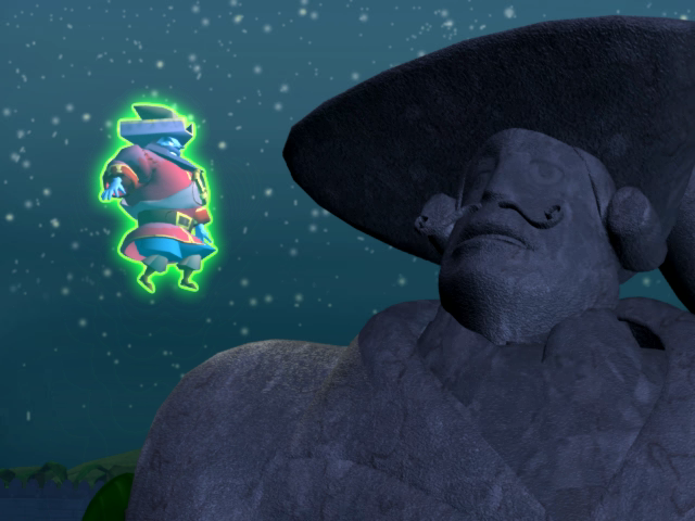 File:Emi-lechuck-charles-statue.png