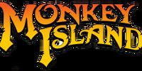 Monkey Island 3a