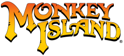 File:Monkey Island-logo-new.png