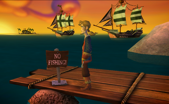 File:Jerkbait blockade dock.png