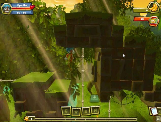 File:Gameplay011.jpg