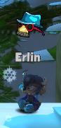 Erlin