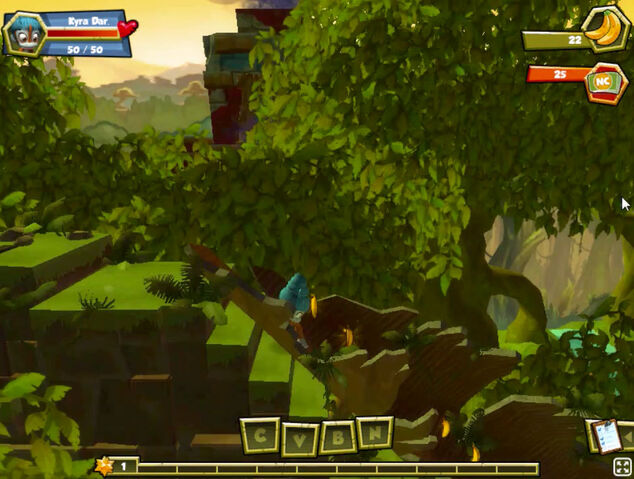 File:Gameplay024.jpg