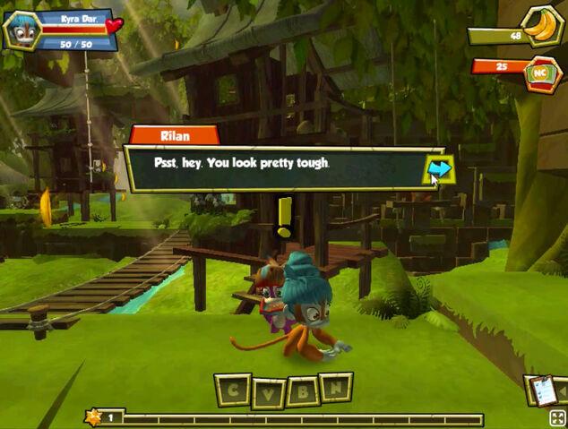 File:Gameplay039.jpg