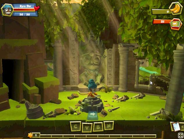 File:Gameplay002.jpg