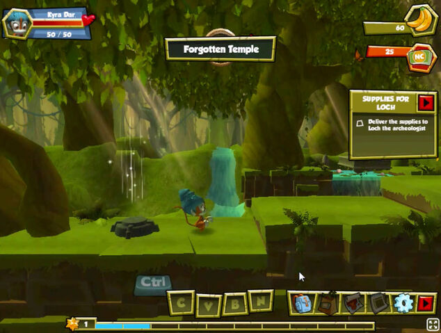 File:Gameplay063.jpg