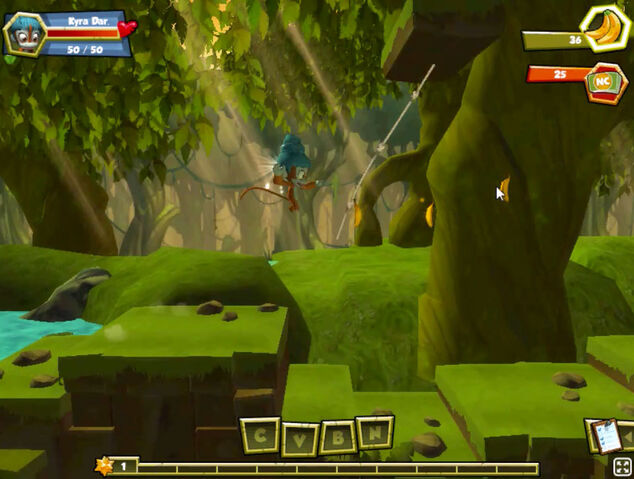 File:Gameplay033.jpg