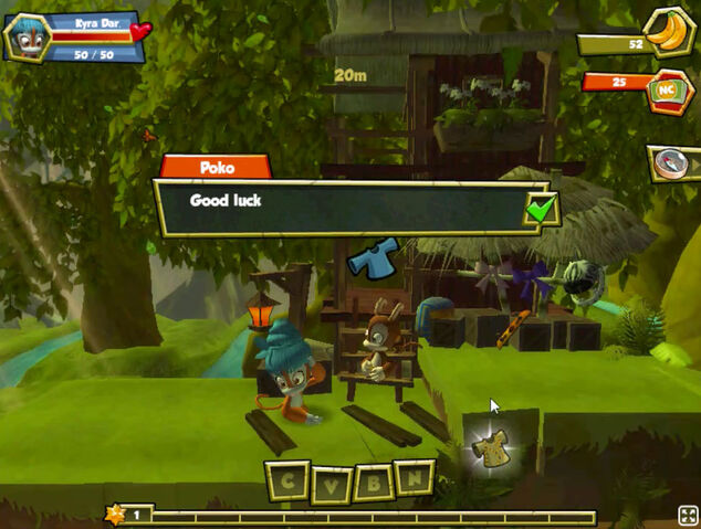 File:Gameplay053.jpg